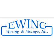 Ewing Moving & Storage Inc